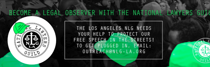 Follow @NLG_LosAngeles on Twitter